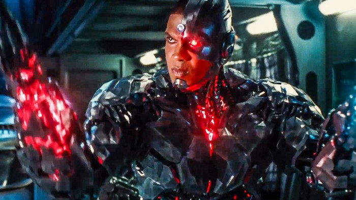 10 Interesting Facts About Human Cyborgs